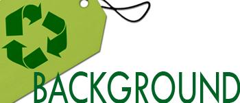 GOALS background - Green Office