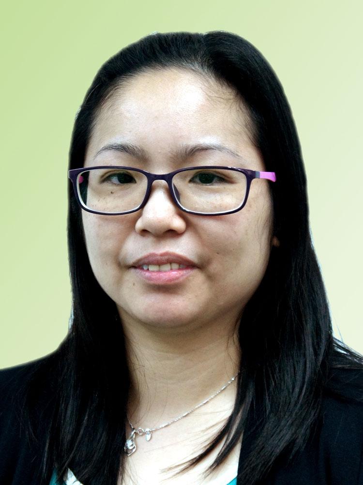 Noel Wong (WGO)