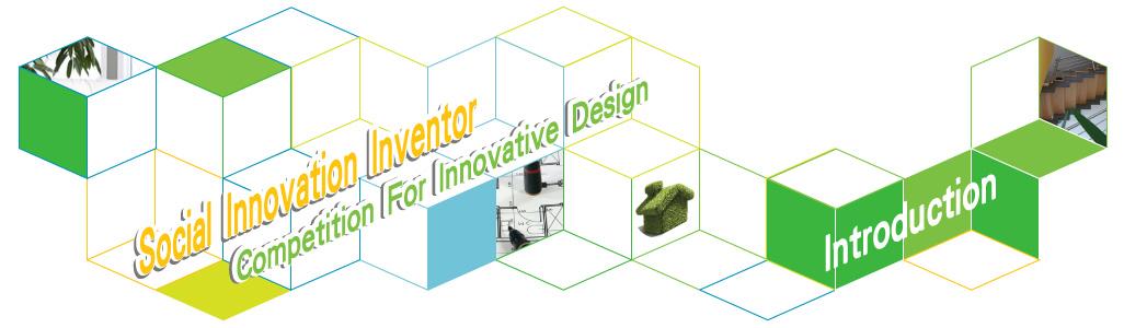 WGO inventor