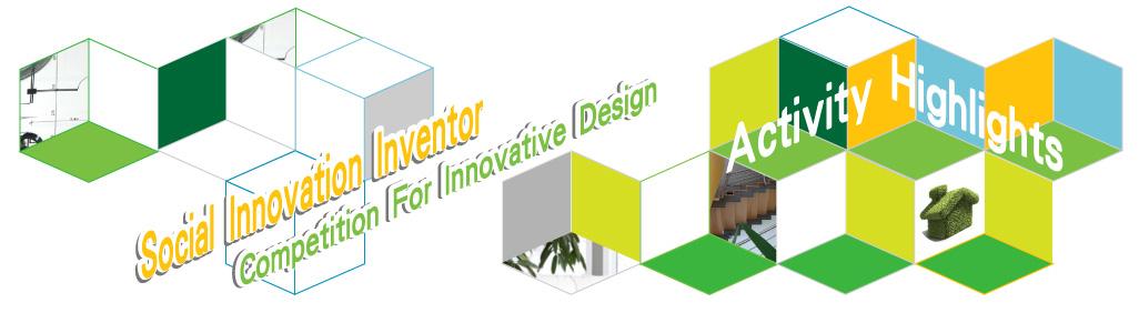inventor-header1