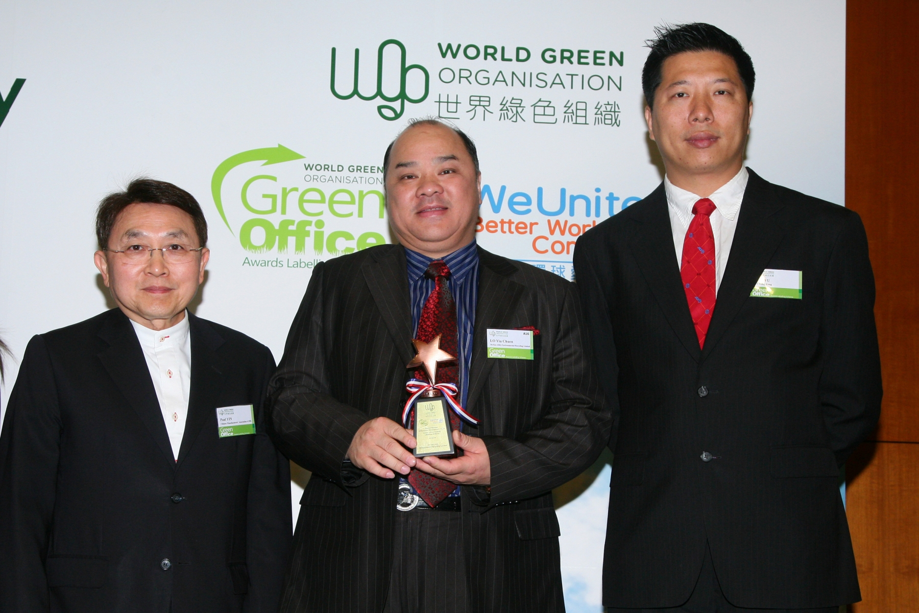 68-On-Kee-HK-Environmental-Recycling-Limited