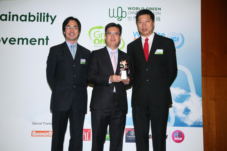 82-The-Hongkong-Electric-Company