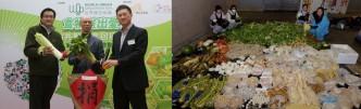 fooddonation