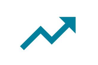 Synergy Energy Efficiency Index