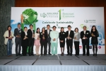 01-11-Group-Photo