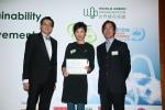 Intertek-Testing-Services-HK-Ltd