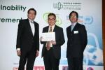 SGS-Hong-Kong-Limited