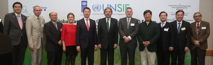 WGO-UNSIF-John-Tsang-Financial-Secretary