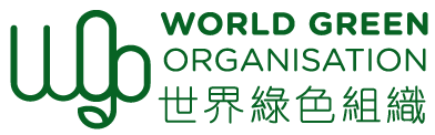 World Green Organisation (WGO)