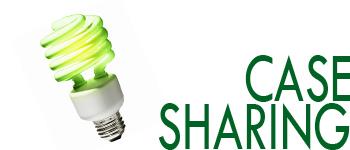 GOALS case sharing - Green Office