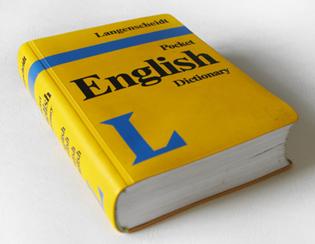 劍橋學生親授日常英語課程