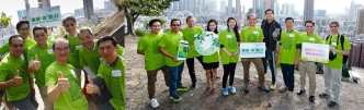 GREEN-WALK-with-Leaders