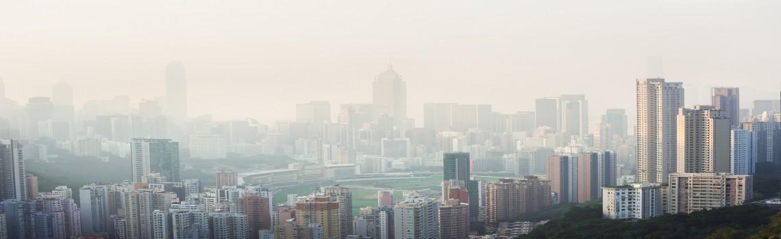 airpollution1-header